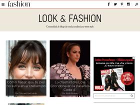 lookandfashion-static.hola.com