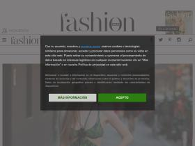 lookandfashion.hola.com