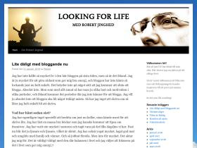 looking4life.se