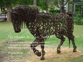 looseeart.com
