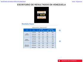 los-datos-de-alexloteril.39033.n6.nabble.com