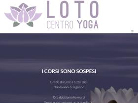 lotocentroyoga.it