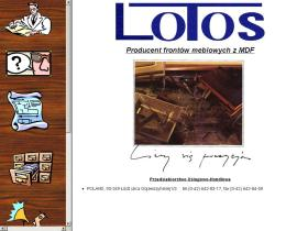 lotos.home.pl