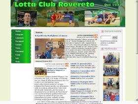 lottaclubrovereto.sportrentino.it