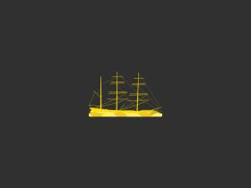 lotto-hamburg.de