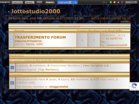 lottogennaro.forumfree.it