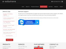 lotussupport.co.uk