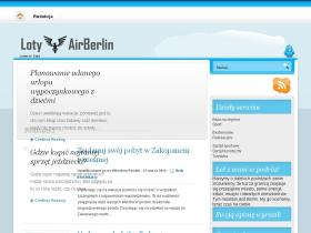 loty-airberlin.pl