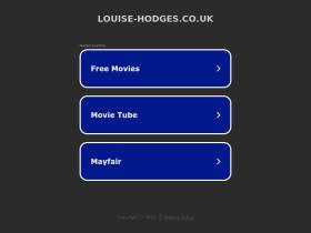 louise-hodges.co.uk