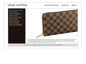 louivuitton-bag.com