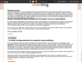 louveciennes-energie.over-blog.fr