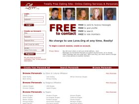 Cost online dating services