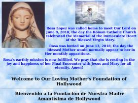lovingmother.org
