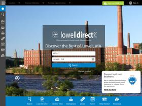 lowelldirect.info