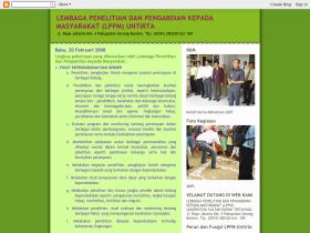 lppm-untirta.blogspot.com