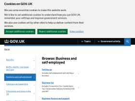 lrc.businesslink.gov.uk