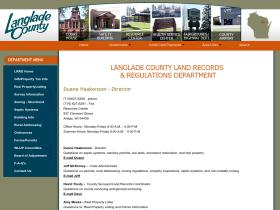 lrrd.co.langlade.wi.us