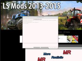 ls-mods-2013.lebonforum.com