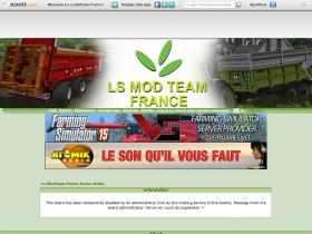 ls-modteam-france.xooit.fr