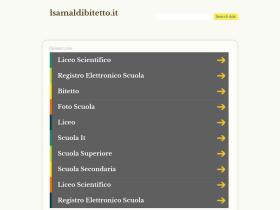 lsamaldibitetto.it