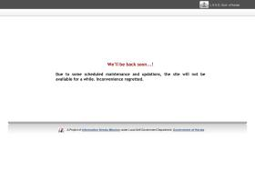 lsg.kerala.gov.in