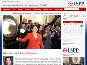 lspperbankan.org