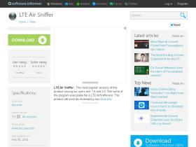 lte-air-sniffer.software.informer.com