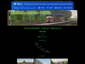 lublin.msts.cba.pl