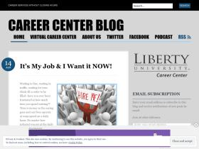 lucareercenter.wordpress.com