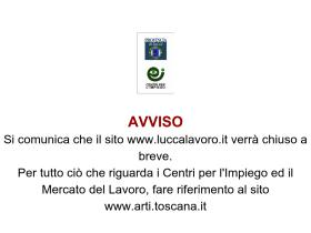 luccalavoro.it