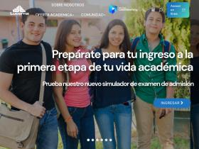 lucerna.edu.mx