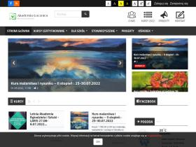 lucznica.org.pl