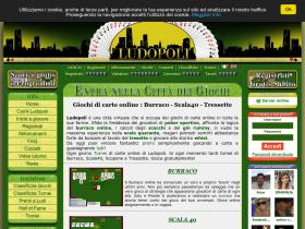 ludopoli.it