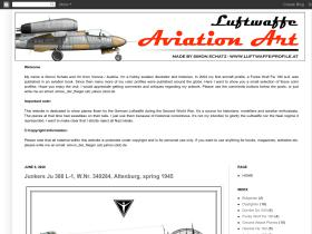 luftwaffe-aviation-art.blogspot.com