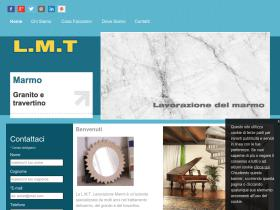 luigigentilelmt.it