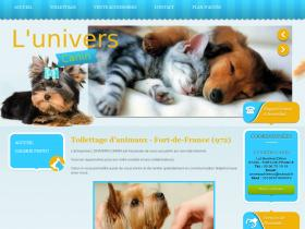 lunivers-canin.com