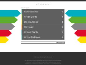 lupin.envision.smartrep.com