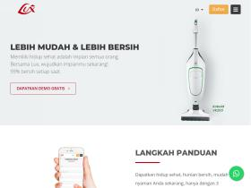 lux.co.id