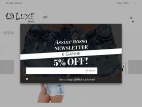 luxejeans.com.br