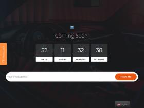 luxury-cars.com