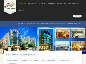 luxurynhatrang.com.vn