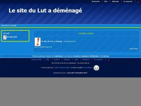 lyceedesilessouslevent.fr