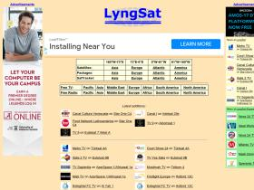 lyngsat-address.com