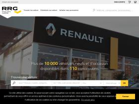 lyon.renault-retail-group.fr