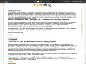 lyricscristianas.over-blog.com