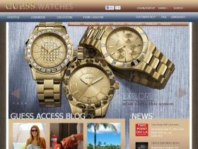 m.guesswatches.com