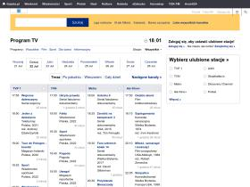 m.tv.gazeta.pl
