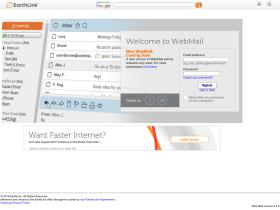 m.webmail.earthlink.net