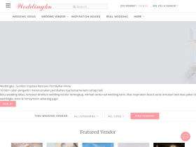 m.weddingku.com