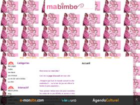 mabimbo-astucesetsolutions.e-monsite.com